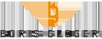 Neu_borisgloger-logo
